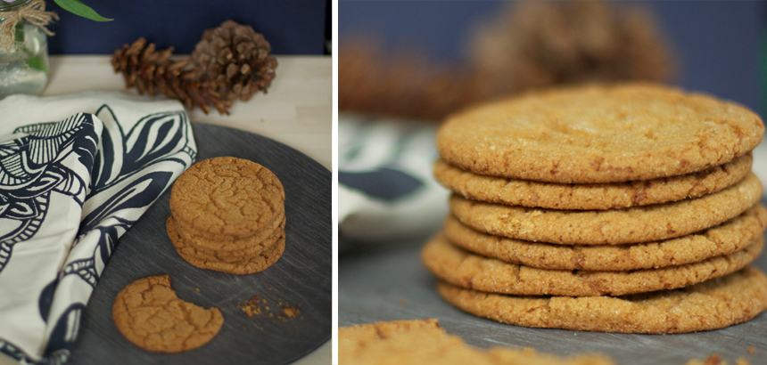 Chewy-mollases-spiced-cookie-2