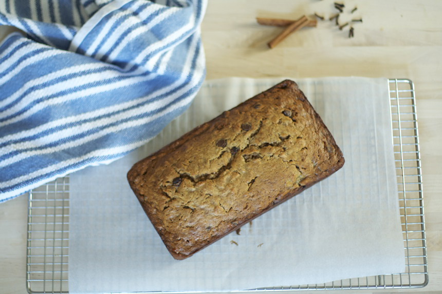 boozy-banana-bread-2