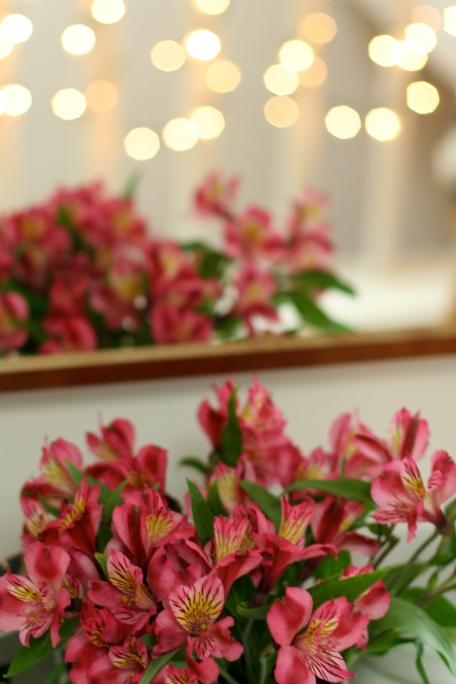 jessica-pevzner-floral-lights