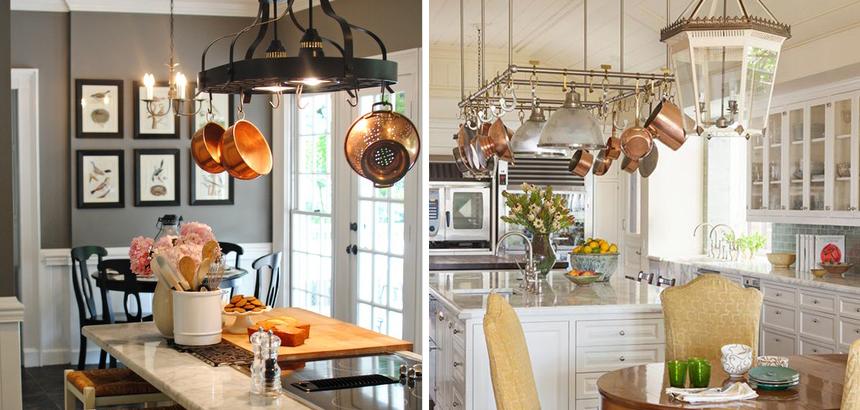 pot-racks-kitchens1