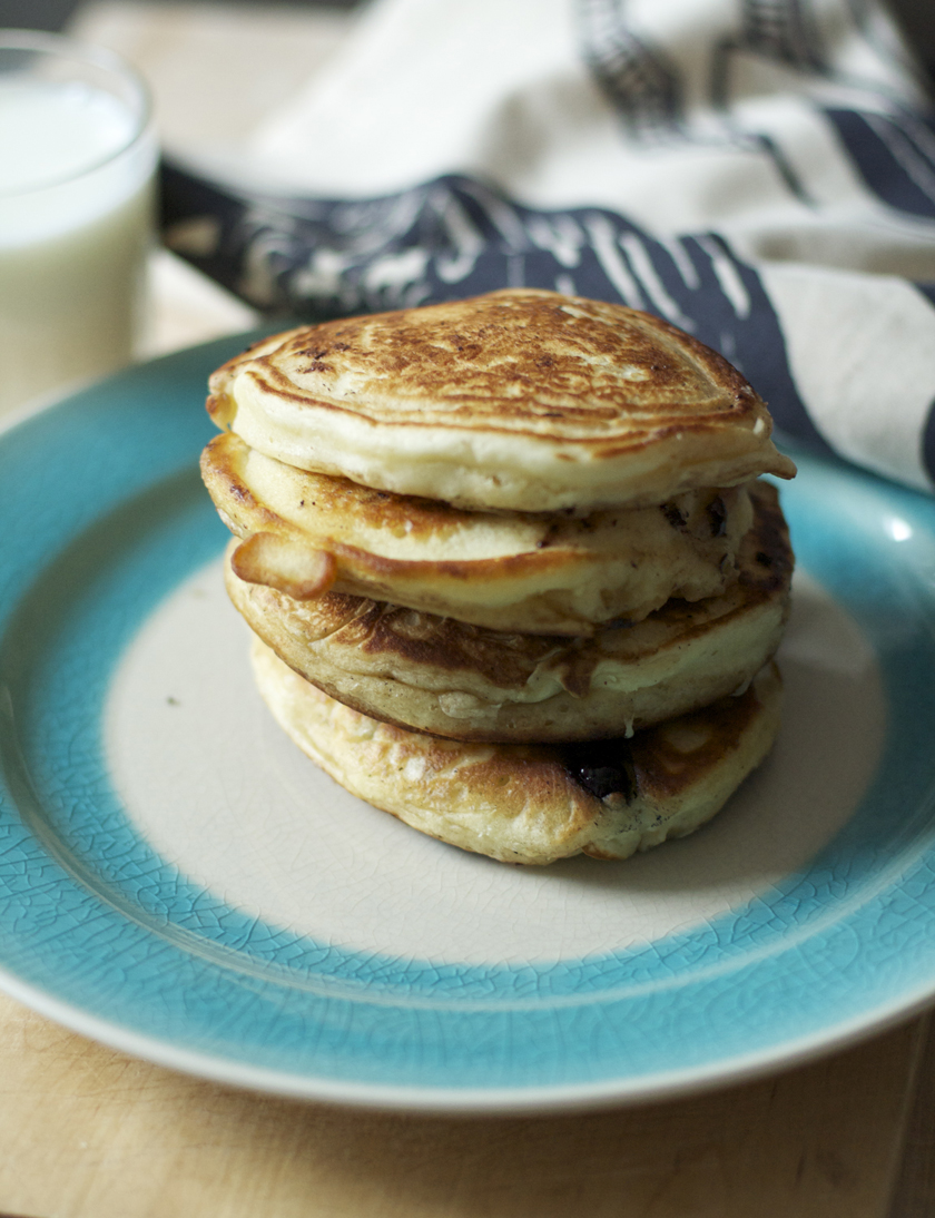 stacked-pancakes
