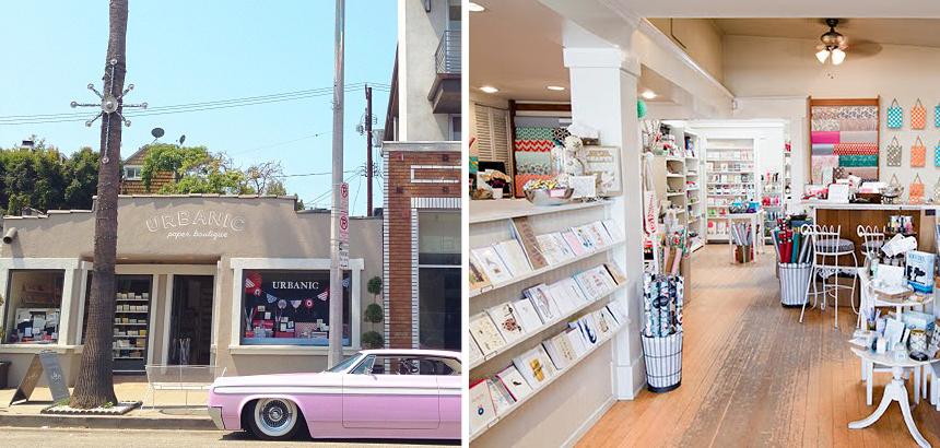 urbanic-paper-boutique-LA