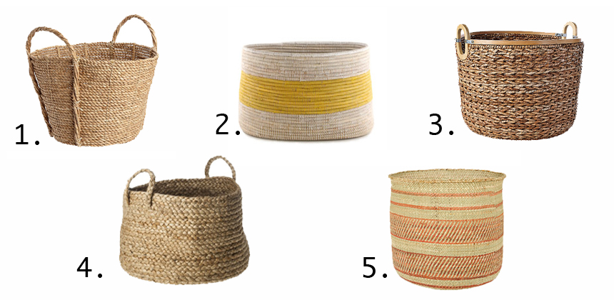 woven-basket-choices
