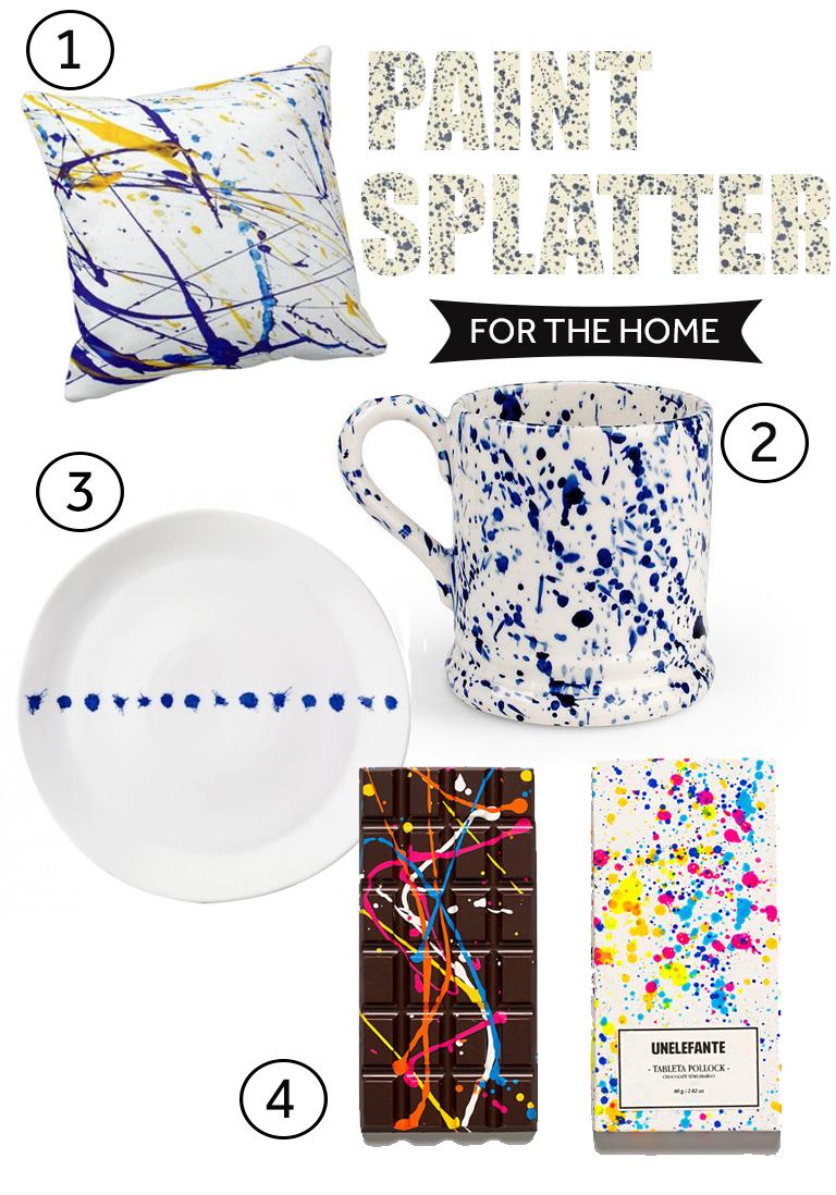 paint-splatter-home