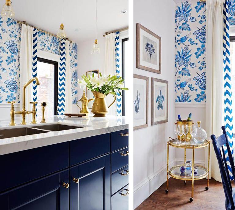 blue-gold-kitchen