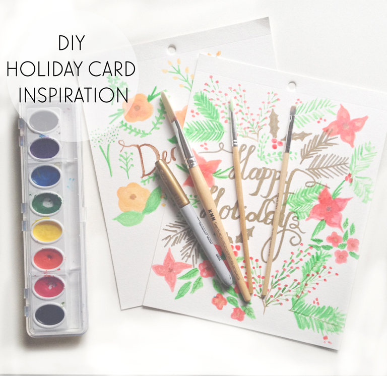 diy-card-inspiration