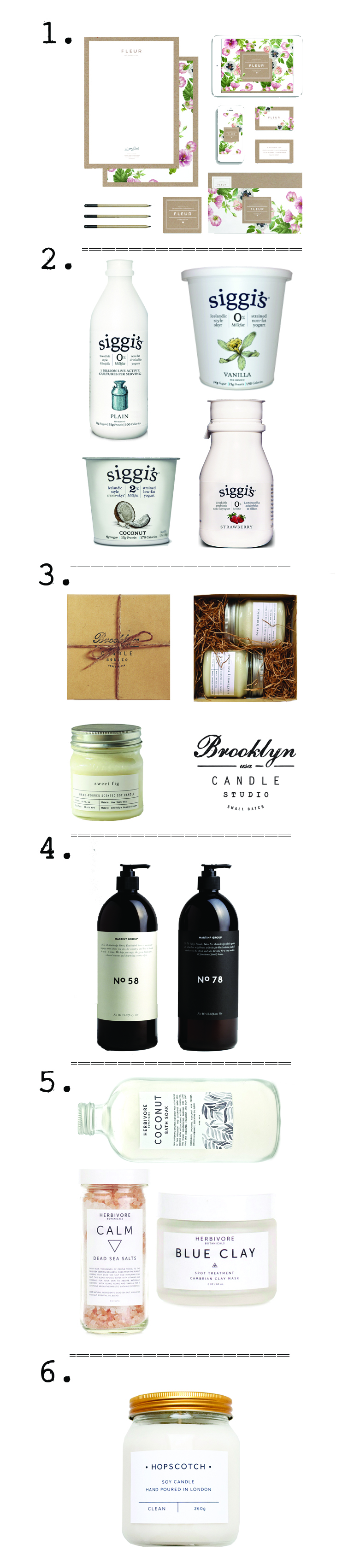 packaging-luxe-and-honey