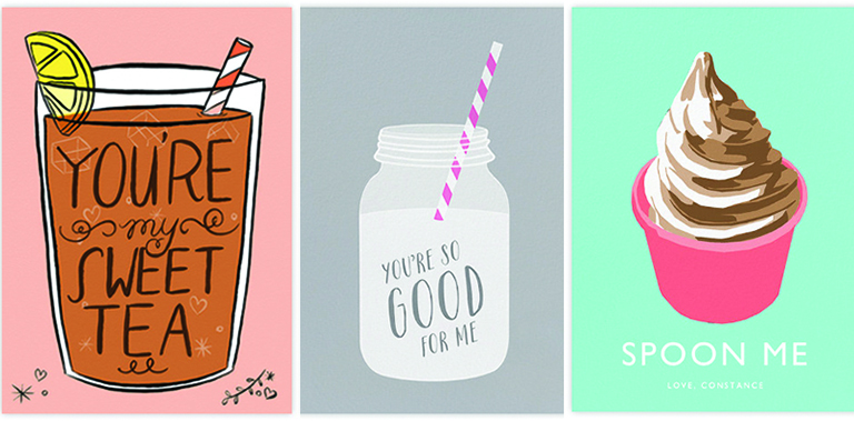foodie-valentines-day-cards3