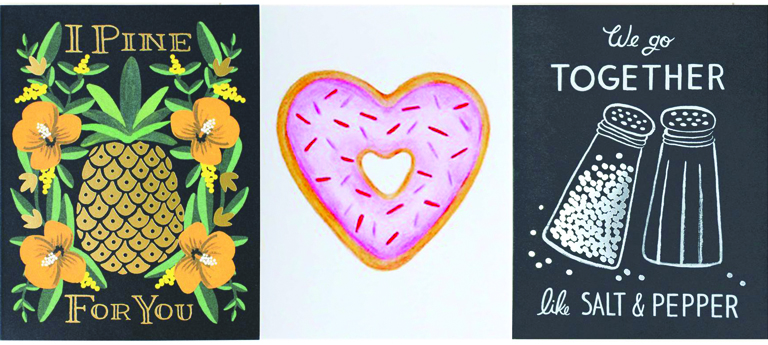 foodie-valentines-day-cards4