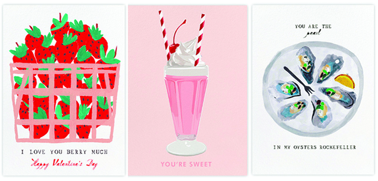 foodie-valentines-day-cards