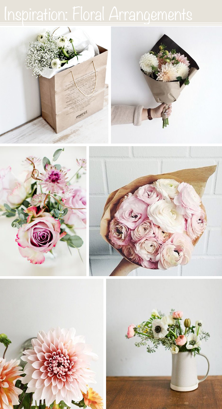 inspiration-floral-arrangements