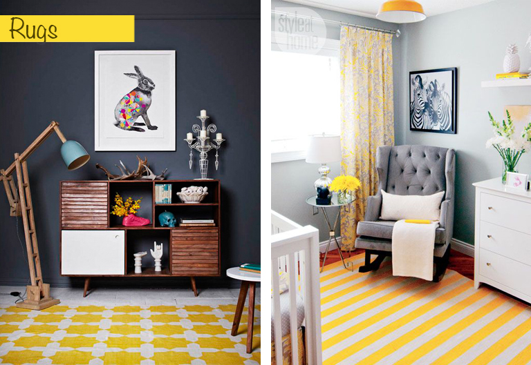 pops-of-yellow-carpets