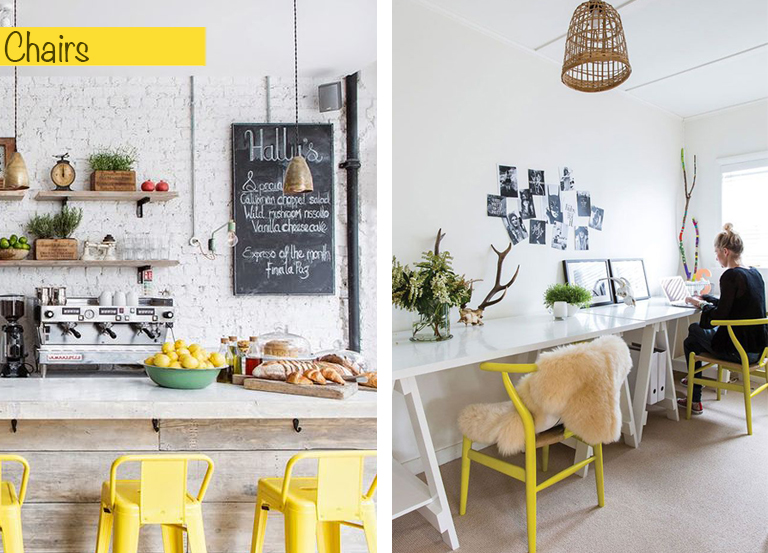 pops-of-yellow-chairs