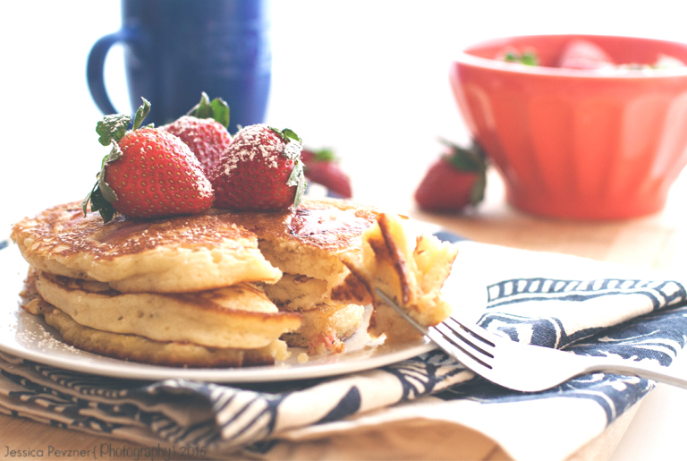 strawberry-buttermilk-pancakes-LH