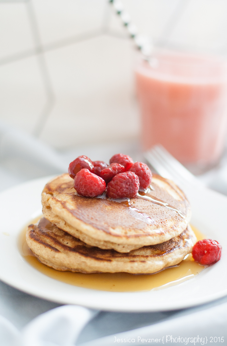 whole-wheat-oatmeal-pancakes-2