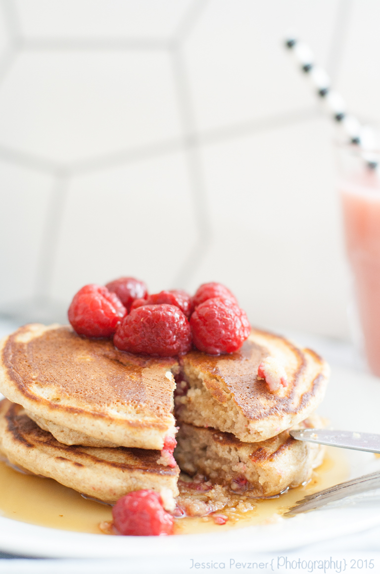 whole-wheat-oatmeal-pancakes-4
